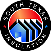 South Texas Insulation | San Antonio Spray Foam Logo