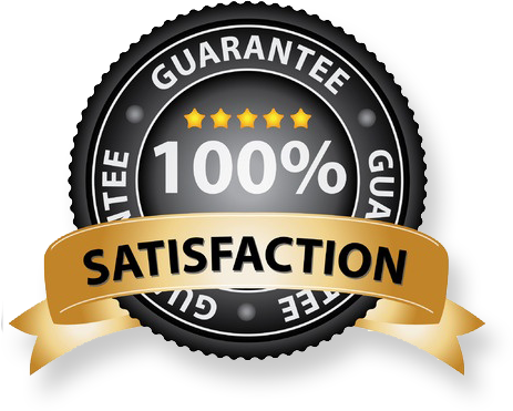south texas insulation satifaction guarantee